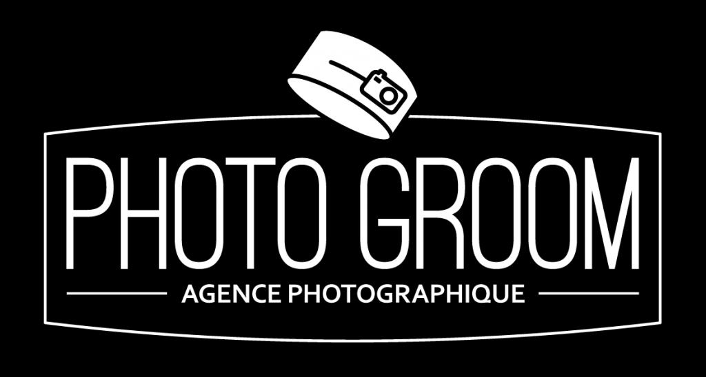 MAJ logo-photo-groom